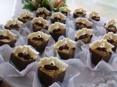 10 lindos e saborosos doces finos para casamentos