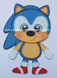 Smurfs, Sonic The Hedgehog, Party, Fictional Characters, Decorated Notebooks, Feltro, Creativity, Toddler Girls, Felted Bags