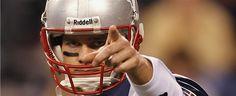 Se habla sólo de Patriotas en social media. #redessociales #socialmedia #sportssocialmedia #sports #deportes #NFL #Patriotas #blog