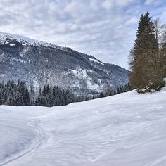 Bildergebnis für schmugglerweg Klausenberg Berg, Snow, Outdoor, Outdoors, Outdoor Games, The Great Outdoors, Eyes, Let It Snow
