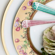 Harlequin London tableware delicate pastels of Bernardaud and Christofle. & Legle Limoges Porcelain - Carbone in Navy Blue with a platinum band ...