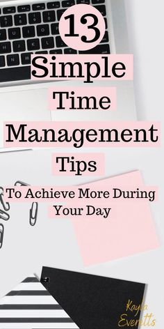 time management tips time management hacks time management strategies time management at work. time management tips time management hacks time management strategies time management at work. Time Management Strategies, Time Management Skills, All That Matters, Thing 1, Getting Things Done, Self Improvement, Self Help, Business Tips, Personal Development