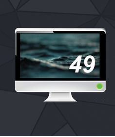 60 Second Youth Ministry Countdown Clock - Youth Ministry Media