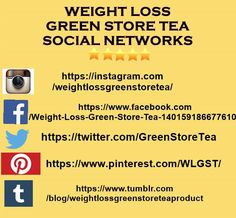 The revolutionary weight management formula is made up of only the highest quality natural ingredients Weight Loss Green Store Tea Weight Loss Tea, Weight Loss Plans, Weight Management, Revolutionaries, Weight Loss Motivation, Positivity, Diet, Store, Green