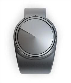 watch minimal - Google Search