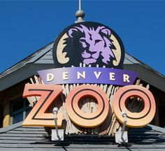 10 Best Zoo S I Ve Been To Images On Pinterest Places Ive Been