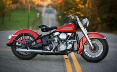 Harley Davidson Panhead, Classic Harley Davidson, Harley Davidson Street, Vintage Harley Davidson, Hd Motorcycles, Antique Motorcycles, Harley Panhead, Old Bikes, Motorcycle Design
