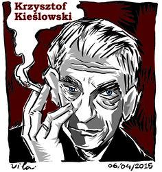 http://cinemasmorra.com.br/decalogo-do-grande-diretor-polones-krzysztof-kieslowski/