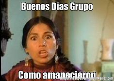 New memes mexicanos sisters Ideas Mexican Funny Memes, Funny Spanish Memes, Mexican Humor, Spanish Humor, Spanish Quotes, India Maria, Memes In Real Life, Real Life Quotes, Funny Phrases