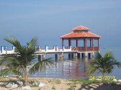 Yates y Pescas, Manzanillo, Cuba