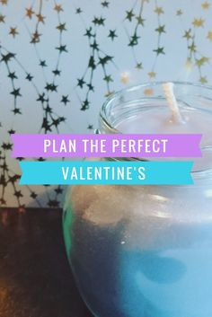 Valentine Gifts, Gift Ideas, How To Plan, Etsy, Shopping, Gifts For Valentines Day, Valentine Day Gifts