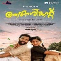 Thenkashikattu 2019 Malayalam Movie Mp3 Songs Download Kuttyweb Mp3 Song Download Mp3 Song Songs