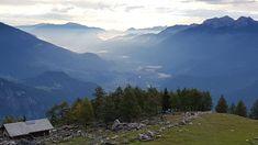 Spotlight, der schamanische Scheinwerfer....entführt Sie noch ein Mal im Rückblick auf die Feenalm.... - Nagual-Schamanismus Mountains, Nature, Travel, Spiritual, Naturaleza, Viajes, Destinations, Traveling, Trips