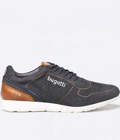 Pantofi Sport Bugatti Barbati Bugatti, Barbie, Sneakers, Shoes, Fashion, Zapatos, Trainers, Moda, Shoes Outlet