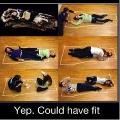 Titanic fail. They just had to kill of Leonardo DiCaprio. :( #titanic