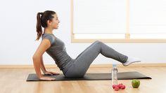 Você faz exercícios ou pretende fazer? Então não deixe de ver agora esse artigo que fiz explicando Tudo o que você precisa saber sobre exercícios para emagrecer corretamente!  #exercíciosparaemagrecer