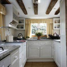 petite cuisine de campagne