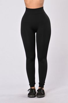 https://www.fashionnova.com/collections/leggings/products/yes-fleece-leggings-black