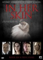 Movie that was made about the murder of Rachel barber