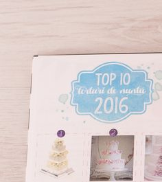 Wedding Planner, Have Fun, How To Plan, Lady, Creative, Day Planners, Wedding Planer