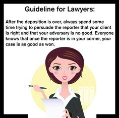 http://www.indemandjoboccupations.com/howtobecomeacourtreporter.php has a court reporter career guide that includes job duties and the training needed to become one.