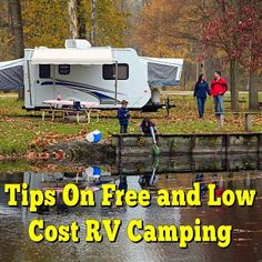 Tips On Free And Low Cost RV Camping... Read More: http://www.everything-about-rving.com/rv-camping.html Happy RVing! #freecamping #lowcostcamping #gorving #findyouraway #rvlife #rving #rv #rvs #rvers #tailgating #explore #adventure #nature #rvliving #campLife #fulltimerver #roadtrip #travel #rvsofamerica #homeiswhereyouparkit #camping #rvpark #hiking #motorHome #motorHomes #travelTrailer #naturelovers #boondocking