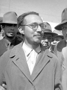 Goyo Cárdenas, el primer asesino serial de México