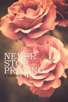 Prayer Quotes, Bible Verses Quotes, Bible Scriptures, Spiritual Quotes, Religious Quotes, Spiritual Thoughts, After Life, Favorite Bible Verses, Power Of Prayer