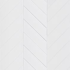 x 6 Herringbone mosaic – Encore Ceramics Chevron – Staggered mosaic Chevron Tile, Bath Tiles, Mosaic Patterns, White Walls, Herringbone, Tile Floor, Ceramics, Kitchen Hardware, Wall Tile
