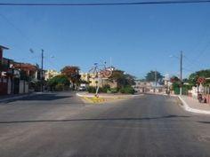 Conheça a cidade de Cárdenas, Matanzas – Cuba  |    Saiba mais ✈ http://vejapixel.co/1HMJERg