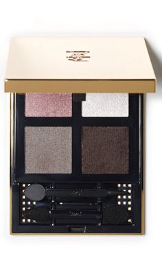 Yves Saint Laurent Pure Chormatics Eye Shadow Palette