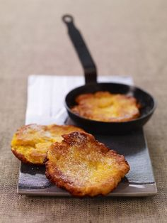 Süße Puffer aus Butternut-Kürbis   http://eatsmarter.de/rezepte/suesse-puffer-aus-butternut-kuerbis
