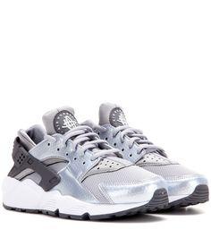 Nike - Air Huarache Run sneakers