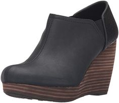 339bf30560b Dr. Scholl's Shoes Women's Harlow Boot |Ankle Boots Outfit Winter Casual  Chic ankle boots