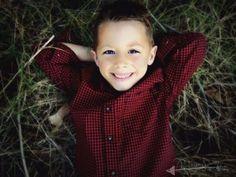 5 year old boy photography! 5 year old boy photography! Toddler Boy Photography, Little Boy Photography, Children Photography Poses, Birthday Photography, Boy Photography Poses, Urban Photography, Photo Poses, Boy Pictures, Boy Photos