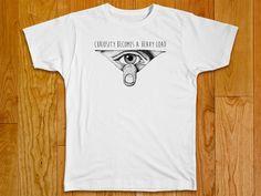 Arctic Monkeys inspired T-Shirt.