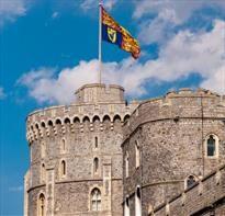 Thumbnail for Windsor Castle