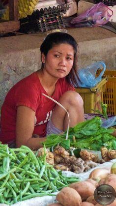 Bon appétit   #followme #thierrydollon #photodujour #Laos #instatravel #photocouleur #voyage #picoftheday #travel #voyage #friends #evasion #decouvertes #landscapes #paysage #explorer #aventure #traveler #neverstopexploring #travelawesome #natureaddict #awesomeearth #exploretocreate #beautifulplaces #bestplacetogo #wanderlust #outplanetdailyr
