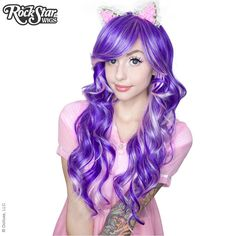 DUPLICITY  >>1000's of Hair Accessories, Extensions, #Wigs to choose from! HALLOWEEN Collections  Premium Quality WIGS- 20% Off Regular Price! #HALLOWEEN SALE