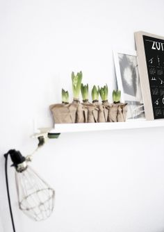 Via Nordic Days | Home of Coco Lapine Design www.nordicdays.nl
