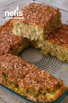 Low Calorie Recipes, Paleo Recipes, Snack Recipes, Cooking Recipes, Turkish Recipes, Ethnic Recipes, Tasty, Yummy Food, Diy Food