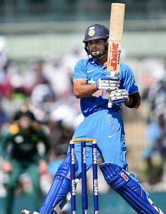 Virat Kohli: I feel more confident at No.3 - http://www.dnaodisha.com/sports/virat-kohli-i-feel-more-confident-at-no-3/4519