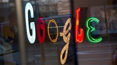 Googles fine by EU part a witch hunt against U.S. companies?
