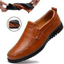 oxfordMan succulentes 67 images de Chaussures style E29IWHYD