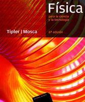 Física para la ciencia y la tecnología. Apéndices y respuestas / Paul A. Tipler, Gene Mosca. 6ª ed. 2010