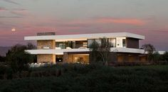 Madison House-XTEN Architecture-015-1 Kindesign