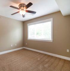 Ceiling Fan, Windows, Home Decor, Decoration Home, Room Decor, Ceiling Fan Pulls, Ceiling Fans, Home Interior Design, Ramen