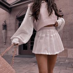 Kids Outfits, Cute Outfits, Badass Outfit, Parisian Chic, Fulton, Girls Dream, Business Women, Cute Girls, Going Out