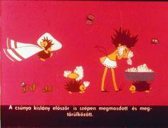 A sünik és a csúnya kislány Lisa Simpson, Fictional Characters, Art, Kunst, Fantasy Characters, Art Education, Artworks
