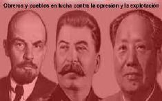 El socialismo es una gran necesidad en el mundo, víctima de la gran prensa y los poderes internacionales, denigrado por el gran capital y el revisionismo (oportunistas de diferente saya). https://goo.gl/TNqFgV